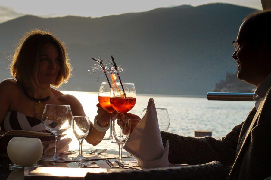 Chateaubriand su prenotazione